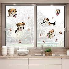 wlgood schöne hund 3d effekt schlafzimmer wohnzimmer remoble