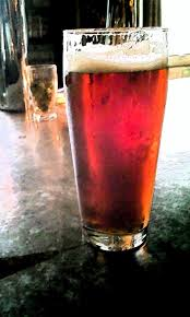 Jolly Pumpkin Brewery Hyde Park by 41 Best Michigan Beers Images On Pinterest Craft Beer Michigan