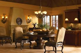 light fixtures stunning home depot lighting fixtures ideas design