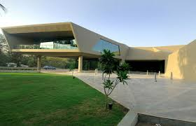 100 Sanjay Puri Architects Gallery Of Triose 2