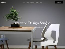 100 Home Design Websites Creative Interior Furniture Ideas