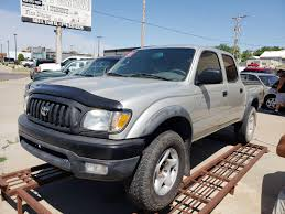 100 Truck Mileage Looking For A Backup Truck That Gets Better Mileage Than A Super