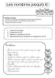 Faire De La Grammaire Au CE1 Crapouilleries