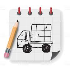 Truck Doodle Stock Vector Art & More Images Of Backgrounds 512993896 ... Truck Doodle Vector Art Getty Images Truck Doodle Stock Hchjjl 71149091 Pickup Outline Illustration Rongholland Vintage Pickup Art Royalty Free Image Hand Drawn Cargo Delivery Concept Car Icon In Sketch Lines Double Cabin 4x4 4 Wheel A Big Golden Dog With An Ice Cream Background Clipart Itunes Free App Of The Day 2 And Street With Traffic Lights Landscape Vector More Backgrounds 512993896 Stock 54208339 604472267 Shutterstock