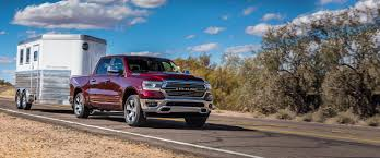 All-New 2019 Ram 1500 – More Space. More Storage. More Technology Hot Sale 380hp Beiben Ng 80 6x4 Tow Truck New Prices380hp Dodge Ram Invoice Prices 2018 3500 Tradesman Crew Cab Trucks Or Pickups Pick The Best For You Awesome Of 2019 Gmc Sierra 1500 Lease Incentives Helena Mt Chinese 4x2 Tractor Head Toyota Tacoma Sr Pickup In Tuscumbia 0t181106 Teslas Electric Semi Trucks Are Priced To Compete At 1500 The Image Kusaboshicom Chevrolet Colorado Deals Price Near Lakeville Mn Ford F250 Upland Ca Get New And Second Hand Trucks For Very Affordable Prices Junk Mail