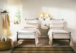 Bedroom Ceiling Lighting Ideas by Modern Bedroom Ceiling Lights Design Cantabrian Net