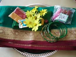 Varalakshmi Vratham Decoration Ideas Usa by Ethnic Indian Decor Festive Pics From My Home
