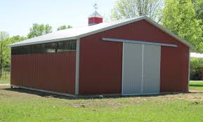 Amish Built Storage Sheds Ohio by 15 Pre Built Storage Sheds Ohio Amish Home Building Kit