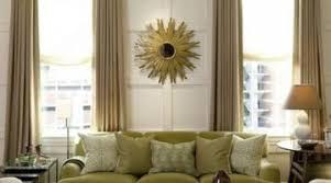 120 170 Inch Curtain Rod Target by Astounding Living Room Curtains Target Enviroglas Com