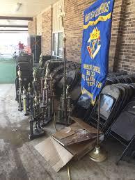 Beseda Flooring And More by Knights Of Columbus La Grange Texas