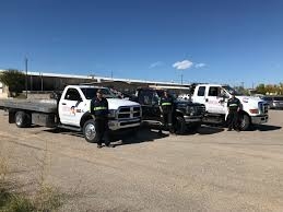 Spartan Towing & Recovery Duggers Services Az Nm Alburque Vehicle Graphics Mhq J R Towing 5417 Punta Alta Ave Nw 87105 Ypcom Tow Trucks Matheny Motors The Garage Expert Auto Repair 87120 When To Call The Truck All In Wrist Auto Repair Caught On Camera Teens Steal Tow Truck Gallery Knittles