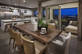 Brookfield Home Design - Myfavoriteheadache.com ... New Homes In Hayward Ca Brookfield Residential Awesome Home Design Photos Amazing Ideas Award Wning Interior For Model Pdi Apartamento Brasil So Paulo Bookingcom Venda Com 1 Quarto Brooklin R 1098 Home Design Brooklin Youtube Plantation Shutters Small Bathroom Remodel Designs Httpbrookfieldcombhdibipuera