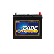 Exide Truck And Car Batteries | BJ's Wholesale Club Truck Camping Essentials Why You Need A Dual Battery Setup Cheap Car Batteries Find Deals On Line At New Shop Clinic Princess Auto Vrla Battery Wikipedia How To Use Portable Charger Youtube Fileac Delco Hand Sentry Systemjpg Wikimedia Commons Exide And Bjs Whosale Club 200ah Suppliers Aliba Plus Start Automotive Group Size Ep26r Price With Exchange Universal Accsories Africa Parts