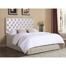 Value City Queen Size Headboards by 28 Value City Queen Size Headboards Bally Queen Bed Black