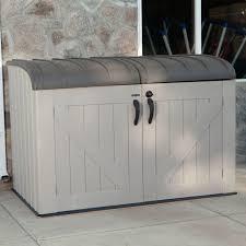 10x20 Storage Shed Plans by Elegant Lifetime Horizontal Storage Shed 16 In 10x20 Storage Shed