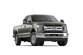 F250 Trucks Harrison Ftrucks 2017 Ford F250 Super Duty Autoguidecom Truck Of The Year Xl Hybrids Adds Hybrid To F150 Plugin Pickups Custom Trucks Big Build Overview Cargurus Recalls 52600 My2017 Pickup Over Rollaway Risk Black Ops By Tuscany Inside King Ranch Fords Trucks Get 2019 Ford Indianapolis In 54640090 Cmialucktradercom