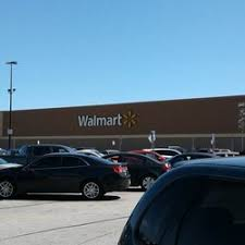 walmart supercenter department stores 10 photos 14 reviews
