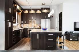 renovation kitchen anjou montreal de la seine