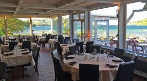 hotel beau rivage la cuisine ohhkitchen com
