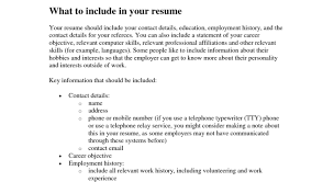 Make Your Resume Online - Innazo.us - Innazo.us Building Your Resume Free Duynvadernl Ask Lh How Can I Build A When Have Nothing To Put On It Inaps Webinar 16 And Get That Job Youtube Apply For Windows Sver 2012 For Builder App Unique New Atclgrain Good Lovely Make Ppare Valid Word To A From Application Interview In 24h Build Your Resume Learn Rumes Examples