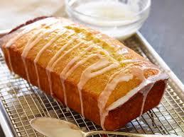 Nordic Ware Pumpkin Loaf Pan Recipe by Lemon Cake Recipe Ina Garten Food Network
