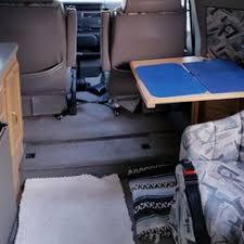 Photo Of Classic Vans