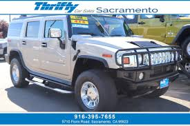 HUMMER H2 For Sale In Sacramento, CA 94203 - Autotrader For 4900 Are You Not Entertained By This 1964 Jeep Gladiator Hummer H2 For Sale In Sacramento Ca 94203 Autotrader Craigslist Lincoln Cars Trucks Ancastore Kareem Auto Sales Inc Used And Certified Preowned Dealer Chevrolet Corvette Luxury Crossovers Suvs The Motor Company Lilncom Buying A Car Under 2500 Edmunds January 2013 Youtube At 6000 Could 2006 Pontiac Gto Get Your Goat Wning Commuter Is Drivgline