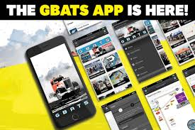 GBATS App | Chrome Shop Mafia | We Build America's Favorite Custom ... Texas Chrome Shop Guilty By Association Truck Show 2005 Intertional Cxt F66 Indy 2012 Mafia Peterbilt Trucks Wallpaper 12x800 Joplin 44 Truckstop Preshow At The 2015 75 I65 Enterprise Llc Home 4 State Trucks On Twitter Roll And Save With These Black Friday Gbats App We Build Americas Favorite Custom Lil Toys Big Boys Die Cast Promotions Gallery Category 2013 Mid America A Legacy Continues 104 Magazine