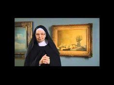 May Be The Cleveland Art Museum Sister Wendy American Collection
