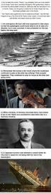 James Horner The Sinking by Best 25 Titanic Ship Sinking Ideas On Pinterest The Titanic