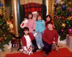 Prelit Christmas Tree Self Rising by Christmas U2013 This Much Ingo