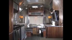 100 Airstream Flying Cloud 19 For Sale 2007 75th Anniversary Editon Bambi David Winick YouTube