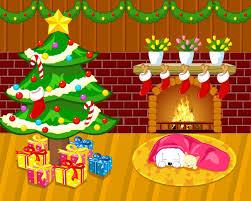 Ticks On Christmas Trees 2015 by Merry Christmas 2015 Archives Abc Cartoonabc Cartoon