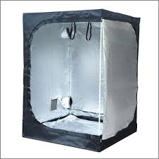 chambre culture complete chambre de culture complete occasion luxe awesome box de culture