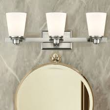 Hudson Valley Flush Mount Close To Ceiling Lights Lamps Plus