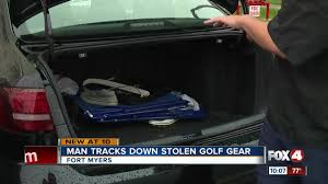 $3,500 In Golf Gear Stolen From Man's Trunk, Pawned - Fox 4 Now WFTX ... 1923 Ford T Bucket For Sale On Classiccarscom Estero Bay Chevrolet In Florida Naples Chevy Dealer New Used The 27liter Ecoboost Is Best F150 Engine 3500 Golf Gear Stolen From Mans Trunk Pawned Fox 4 Now Wftx Craigslist East Free Fniture Inspirational 20 Garden Street U Pull It Fort Myers 070115 Auto Cnection Magazine By Issuu 2011 Bmw 335i Convertible Ft Fl Sale Phoenix Cars Car 2017 Mercedesbenz Sl500 Classics Autotrader