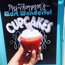 Mrs. Thompson's Most Wonderful Cupcakes - Home | Facebook Best Bakerystyle Vanilla Cupcakes That Are So Easy To Make At Home Uerground Food Truck Event Atlanta Georgia Usa Mw Eats Hittin The Road With The Yum Cupcake Out Of Office Yumtruck_fl Twitter 10 Best Asian Flavor Inspired Cupcakes Images On Pinterest Petit Clydes Boston Trucks Roaming Hunger Twice Lovehalf Sleep Books And Cheese July 13 2011 Ga Us Atlanta July Nadia Closed 87 Photos 139 Reviews Builders Show Cupcakes Come Outside Food Rockledge Fl Official Website