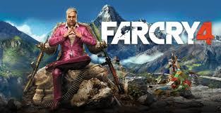 Far Cry 4 Complete Walkthrough Guide