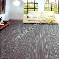 Berber Carpet Tiles Uk by Plush Carpet Tiles Uk Full Size Of Tiles Carpet Tiles Canada Floor