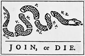 Im Looking For The Font Used In This Old Revolutionary War Flag If Anyone Knows Of A Similar Please Let Me Know Thanks