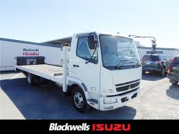 Mitsubishi Fighter Car Carrier / Transporter 2009 - Blackwells | New ... Isuzu Nprhd Vs Mitsubishi Canter Fe160 Allegheny Ford Truck Sales Fighter Car Carrier Transporter 2009 Blackwells New Fuso Trucks Now Fully Euro 4 Compliant Philippine Super Great V Excavator Truck At The Commercial Delica 197479 Wallpapers Debuts Its Electric Ecanter Trucks F180 With Hts10t Tilt Mount Ultrarack Unit 150hp 6 Wheel Dump Ruced Wikipedia 6x2 News And Reviews Top Speed Authorized Dealer Barrie B Is Complete 4x4 Light Nz