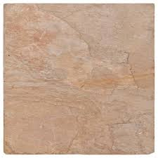 raja slate tile 12 x 12 924103992 floor and decor