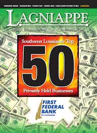 Southland Flooring Supplies Wood Dale Il by Swla Top 50 Privately Held Businesses By Lagniappe Magazine Issuu