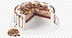 eis kuchen geburtstags kuchen eis kegel eis png
