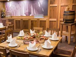 paulaner bräuhaus münchen ü preise restaurant