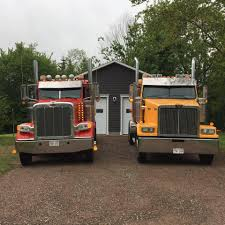 Craig Manufacturing - Hartland, New Brunswick | Facebook