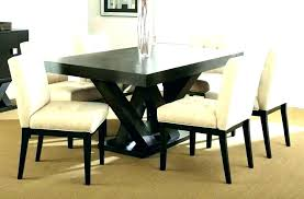 Dining Table And Chair Sale Pretty Chairs Tables Clearance