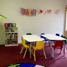 Autism Home Support Services Speech Therapists 5 Revere Dr