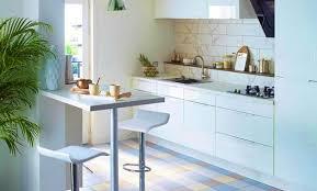 but 3d cuisine gratuit ikea logiciel cuisine 3d top revue de luoutils de cration de
