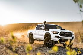 100 Find A Truck A Used That Benefits You On The Road Sloane Toyota Of